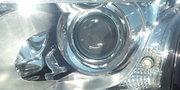 DCF00427.JPG