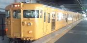 DCF00521.JPG