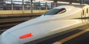 DCF00751.JPG